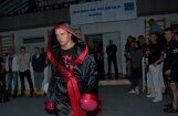 Latvijas bokseris Briedis piedalīsies sacensībās 'Bigger's Better' Kiprā