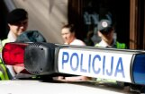 Autoavārijā Lietuvā gājuši bojā divi Latvijas pilsoņi