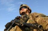 Latvijā piecās militārajās mācībās piedalīsies tūkstošiem ārvalstu karavīru