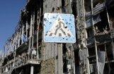 Karadarbībā Donbasā dzīvību zaudējuši 10 225 cilvēki, ziņo ANO