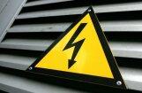 'Rīgas enerģija' pārsūdzēs EM lēmumu atcelt OIK atļauju uzņēmumam; sola no valsts piedzīt miljonus