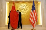 Торговый конфликт США и Китая: чем закончится битва титанов?