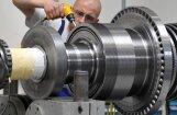 Siemens подал иски против причастных к поставкам его турбин в Крым