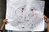 В США юношу за изнасилование девочки приговорили к воздержанию до свадьбы