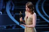 Названы самые высокооплачиваемые актрисы 2017 года