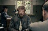 Filma 'Miglā' Kannās ieguvusi FIPRESCI balvu
