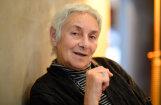 Леди Мария Филлимор-Слоним: Путин меня околдовал, но через два часа это развеялось