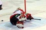 Novokuzņeckas 'Metallurg' komandu skārušas nopietnas finansiālas problēmas
