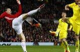 ВИДЕО: Российские клубы завершили выступление в Лиге Европы
