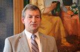 Vēlēs jaunu LZA prezidentu; vienīgais kandidāts – Spārītis