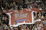 Rīgas 'Dinamo' nemaina sezonas abonementu cenu