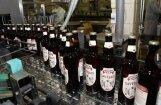 'Bauskas alus' jauna alus izveidē investē 80 000 eiro