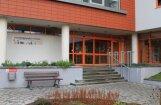 В Детской больнице и больнице Страдиньша выявлены необоснованные расходы в размере десятков тысяч евро