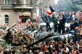 Президент Чехии возмущен статьей о