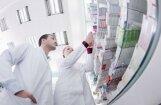 Газета: рецептурные медикаменты можно купить и без рецепта