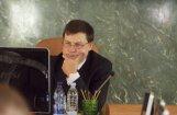 Премьер: отмена ВНЖ лишит Латвию доходов