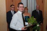 Labākie lauksaimniecības kooperatīvi rosās Valmierā, Durbē un Viļānos