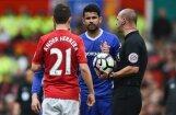 'Chelsea' zaudējums atjauno intrigu cīņā par premjerlīgas titulu