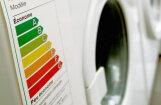 EP labo savu kļūdu – Eiropa atgriezīsies pie sadzīves tehnikas vecā energomarķējuma