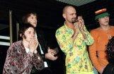 'Eirovīzijas' visu laiku labāko dziesmu topā iekļūst četri Latvijas pārstāvji