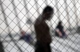 ASV cietumnieki sākuši streiku ieslodzījuma apstākļu uzlabošanai