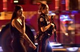 Apšaudē Toronto nogalināti divi cilvēki un 12 ievainoti