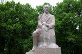 Ar vairākiem pasākumiem pieminēs dzejnieka un dramaturga Raiņa dzimšanas dienu