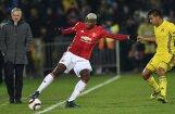 FIFA izmeklēs Pola Pogba pāreju uz 'Manchester United'