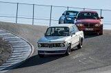 10 visu laiku zīmīgākie BMW automobiļi