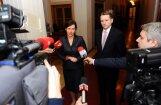 Putniņš: banku likvidācijas gadījumā FKTK kompetencei būtu jābeidzas ar licences atsaukšanu