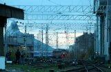 Латвия учредила фирму для реализации многомиллиардного проекта Rail Baltica