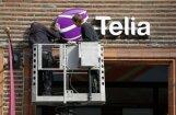 Latvijas lēmums par 'Lattelecom' un LMT ir kaitniecisks, paziņo 'Telia'
