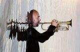 Dzintaru koncertzālē uzstāsies Sebastians Studņickis ar trio
