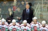 'Ak Bars' atļaus Biļaļetdinovam  trenēt Krievijas hokeja izlasi