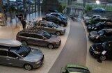 'Škoda' dīleris 'Karlo Motors' maina savus stratēģiskos plānus