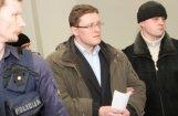 ECT noraida kinoteātra šāvēja Zikova sūdzību pret Latviju