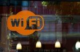 В 285 учебных заведениях Риги установили бесплатный Wi-Fi