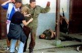 Kolumbijā par 92% samazinājies cilvēku nolaupīšanu skaits; vairs nav pasaules līdere