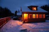 Ober Haus: в прошлом году количество сделок с частными домами выросло на 8%