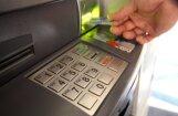 Bankas desmit mēnešos nopelna 255 miljonus eiro