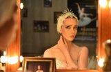 Latvijā sāks demonstrēt filmu 'Dižais balets'