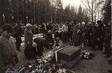 Laimonis Kops: Pulkveža Oskara Kalpaka piemiņai