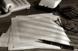 Нотариус: три важных документа, которые должны быть в личном архиве каждого