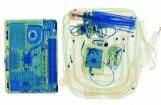 Izraēlas hakeri atklājuši 'Daesh' plānu klēpjdatora bumbu izgatavošanai