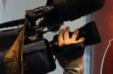 Kritizētā 'viltus ziņu portāla' īpašnieks meklē naudu TV kanāla izveidei