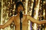 ВИДЕО: Голограмма Уитни Хьюстон спела с Кристиной Агилерой