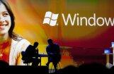 Windows 8 обвалила акции Dell
