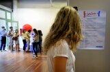Pētījums: 43% uzņēmēju ir saskārušies ar darbaspēka trūkumu