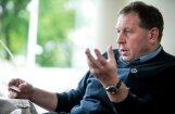 Экс-советник Путина обвинил его в организации