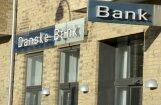 Через эстонский филиал Danske Bank, возможно, отмыли 7 млрд евро